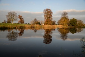 web_Rookery_Park_Holiday_Cottages_Suffolk_8168_600px